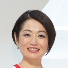 渡邊 裕子のプロフィール写真