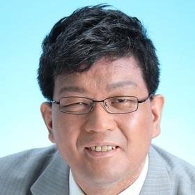 佐藤 正治のプロフィール写真