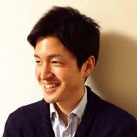 飯島 洋灯のプロフィール写真