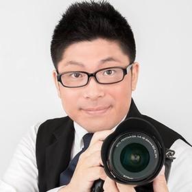 埴野 真司のプロフィール写真