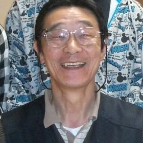 Nakano Shojiのプロフィール写真