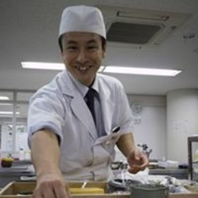 Mizobe Hidetomoのプロフィール写真
