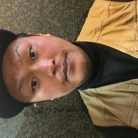 相楽 隼人のプロフィール写真