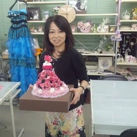 増田 薫里のプロフィール写真
