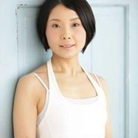 山本 奈津子のプロフィール写真
