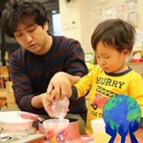 平賀 正樹のプロフィール写真