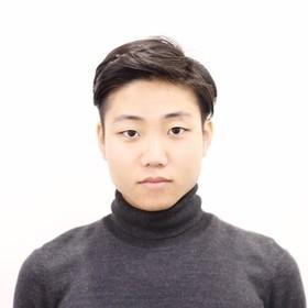 Tomiyama Ryunosukeのプロフィール写真
