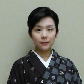 花崎 しののプロフィール写真