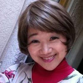三戸部 智江のプロフィール写真