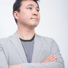 Itoh Ryoichiのプロフィール写真