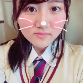 金田 光織のプロフィール写真
