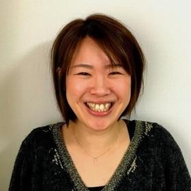 Yukari Abeのプロフィール写真