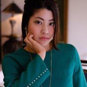 Sugie Ayamiのプロフィール写真
