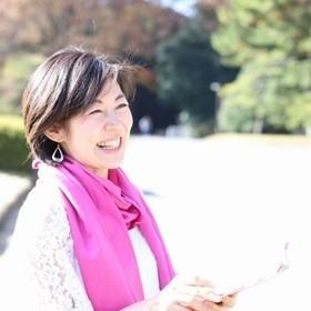 湯本 レイナのプロフィール写真