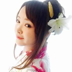 岩根 加奈のプロフィール写真