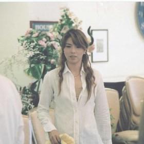 safumi shinogamiのプロフィール写真