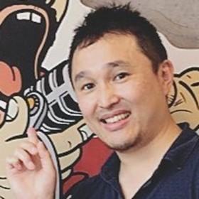 小塚 剣のプロフィール写真