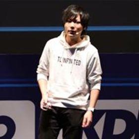 坂本 蓮のプロフィール写真