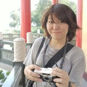 中山 美奈のプロフィール写真