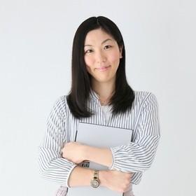小林 智美のプロフィール写真