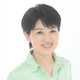 吉田 智子のプロフィール写真