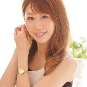 森田 裕子のプロフィール写真