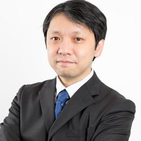 鈴木 敬一のプロフィール写真