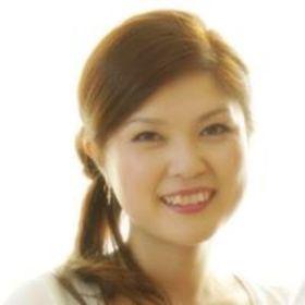 岡田 満つるのプロフィール写真