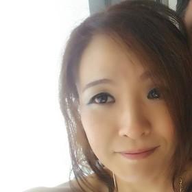 藤田 眞由美のプロフィール写真