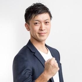 島野 佑也のプロフィール写真