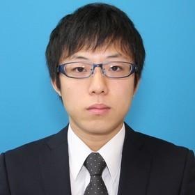 木野 智行のプロフィール写真