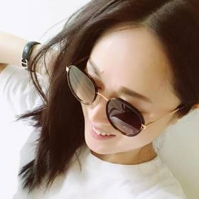 KAO KUSUのプロフィール写真