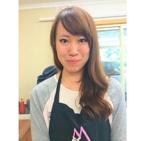 堀田 実希のプロフィール写真