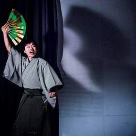 吉松 章のプロフィール写真