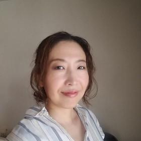 中原 茉紘のプロフィール写真