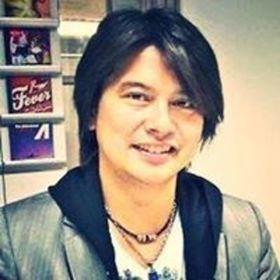 殿木 達郎のプロフィール写真