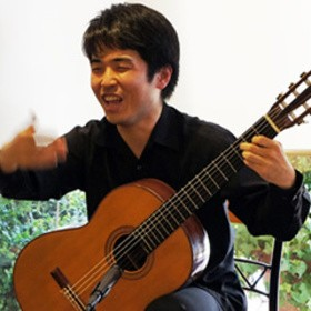 Samura Yukiのプロフィール写真