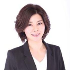 中村 弘美のプロフィール写真