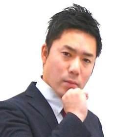 三ツ井 亮平のプロフィール写真