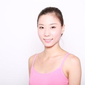 Ichikawa Kanaのプロフィール写真