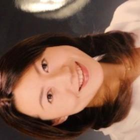尾崎 真紀のプロフィール写真