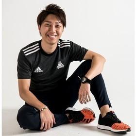 田中 英明のプロフィール写真