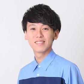 志村 友輔のプロフィール写真