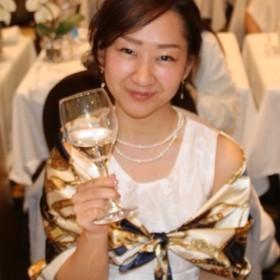 長田 まゆみのプロフィール写真