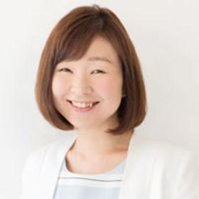 柏谷 早智子のプロフィール写真
