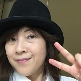 松田 美由紀のプロフィール写真