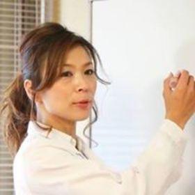井上 恵美のプロフィール写真