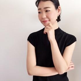 北村 茜のプロフィール写真