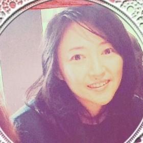 Ono Hannaのプロフィール写真