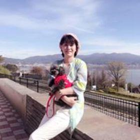 岡田 美香のプロフィール写真